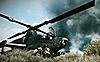 Battlefield 4: Testgelände für Fahrzeuge angekündigt-thumb.jpg