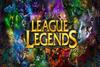 League of Legends: Die Weltmeisterschaft beginnt!-lol1.png