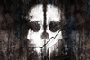 Call of Duty: Ghosts - Achievement-Liste aufgetaucht-g1.png
