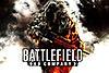 DICE: Battlefield Bad Company 3 mit Zukunft-thumb.jpg