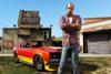 GTA V: DLC nicht ausgeschlossen-yo.png