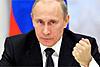 Russland: Regierung möchte patriotische Videospiele fördern-putin-perfect.jpg