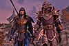 The Elder Scrolls Online: Neue Informationen über Gilden, Ränge und Schlösser-thumb.jpg