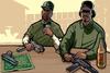 GTA San Andreas: iOS-Version verfügbar-uknowtheonethattakesutotheplacesweallbelongtoyeah.png