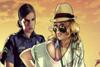 GTA V: Verfilmung in Aussicht?-addddddd.png