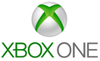 Xbox One: Zahlreiche Keys gesperrt-thumb.png