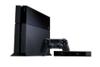 PlayStation 4: Amazon verspricht baldige Lieferungen für Vorbesteller-kleiner.png