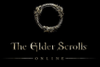 Preview: The Elder Scrolls Online-teso.png