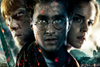 Harry Potter Online: MMORPG in Entwicklung-22oo2o22o2o2o2o2o.png