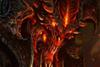 Diablo 3: Auktionshaus dankt ab-ayax.png