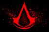 Assassin's Creed Unity: Offiziell bestätigt und erster Trailer-175480144109246.png