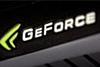 Nvidia: GTX Titan Z vorgestellt-thumb.jpg