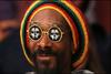 Call of Duty: Ghosts - Snoop Dogg bald als Kommentator-stillthatniggaaaaaaa.png
