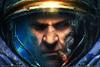 StarCraft 2: Schwedische Politiker am Werk-sc2.png