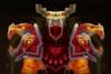 World of Warcraft: Spieler erringt alle Erfolge-preview.png