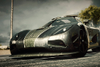 Need for Speed: Neues Spiel erst in 2015-nfs2.png