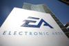 Electronic Arts: 50 Spiele verlieren Online-Support-22.png