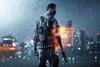 Battlefield 5: S.W.A.T?-thumb.png