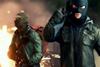 Battlefield Hardline: Multiplayer-Gameplay und weitere Details veröffentlicht-thumb2.png