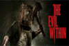 The Evil Within: Einblicke ins Spiel-evil-within.png