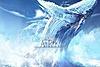 Lost Ark: Hack'n'Slay à la Diablo vorgestellt-lost-ark.jpg