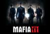 Mafia 3: Händler listet Versionen für PlayStation 4 und Xbox One-mafia-3.png