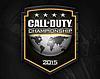 Call of Duty: Advanced Warfare - 2015 Championship offiziell angekündigt-call-duty-championship-2015.jpg