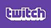 Twitch: Musikbibliothek mit lizenzfreier Musik-twitch-livestream-e3-event.jpg