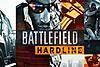 Battlefield Hardline: Premium-Inhalte vorab geleakt-battlefield-hardline.jpg