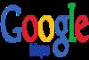 Google Maps: Pac-Man als Aprilscherz-logo_google_maps.png