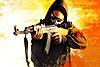 Counter Strike: Global Offensive - Update sorgt für Wirbel-acccccc.jpg
