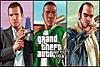 Grand Theft Auto V - Exploit-Bestrafung-52308_fb.jpg