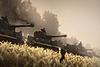 Heroes & Generals: Update bringt neue Karte mit sich-aayayayayayayayayaayayayaya.jpg