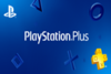 PlayStation Plus: Gratis-Spiele im Mai 2015-ps-plus-retail_esdheadertemplate._v367292991_.png