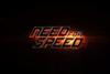 Need for Speed: Neuer Teil bestätigt-need-speed-logo.png