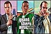 GTA 5: Rockstar Games kündigt ein neues Update an-gta.jpg