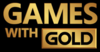 Games with Gold: Kostenlose Downloads im Juni-nwc3f.png