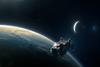 Anno 2205: Der Mond wartet-city.png