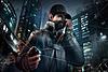 Ubisoft: Trailer-Grafik soll tatsächlicher Spiele-Grafik entsprechen-rsz_watch-dogs-game-wallpaper.jpg