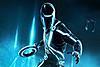 Tron: Escape - Neues Tron-Spiel in Entwicklung?-tron.jpg