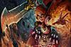 Arena of Fate: Sichert euch einen Beta-Key!-image3.jpg
