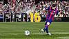 FIFA 16: Die 50 besten Spieler nach Gesamtwertung veröffentlicht-fifa16.jpg