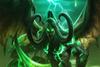World of Warcraft: Blizzard nennt keine Abonennten-Zahlen mehr-wowowo.png