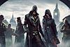 Assassin's Creed: Syndicate - Systemanforderungen für den PC veröffentlicht-snd.jpg