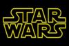 [United Content] Die Ursprünge von Star Wars: Teil 2 - Am Beginn steht Rock 'n' Roll-rsz_star-1-.png