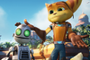 Ratchet & Clank: Release-Termin veröffentlicht-ratchet_clank_movie_teaser_promo_cropped-635x438.png