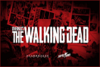 Overkill's The Walking Dead: Auf 2017 verschoben-overkills-walking-dead-rcm480x0.png