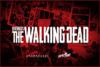 Overkill's The Walking Dead: Auf 2017 verschoben-overkills-walking-dead-rcm480x0.png