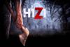H1Z1: Neuer Kopf für das Unternehmen-h1z1.png