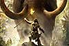 Far Cry Primal: Erste Gameplayszenen-thumb.jpeg
